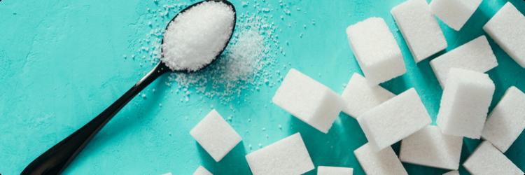 Как распознать сахарный диабет на раннем этапе