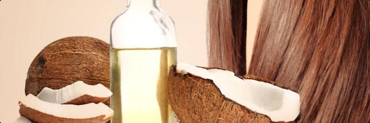 Лечение онихомикоза эфиром чайного дерева