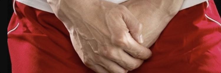 Молочница у мужчин: признаки, причины, лечение