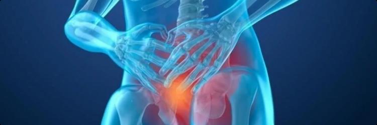 Почему воспаляется простата и как её лечить