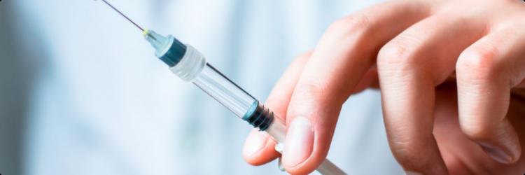 Последствия прививки от гриппа