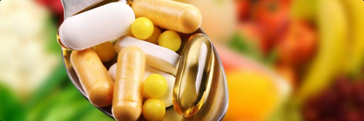 Причины гипервитаминоза и его профилактика