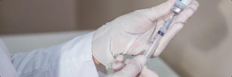 Прививка от дифтерии: куда делают, побочные эффекты