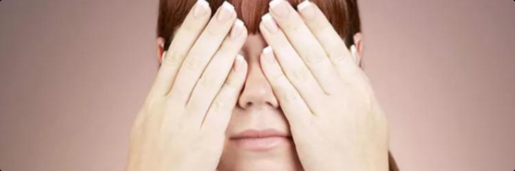 Профилактика и лечение зрения в домашних условиях
