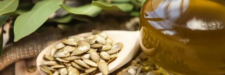 Рецепты лечения простатита семечками из тыквы