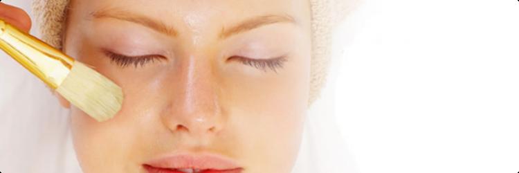 Ретиноевый пилинг – средство для обновления кожи