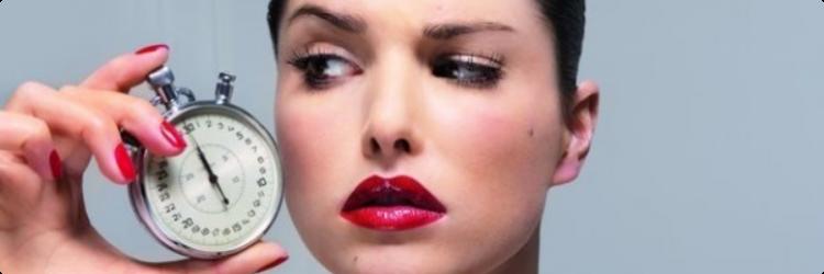Симптомы климакса у женщин по периодам