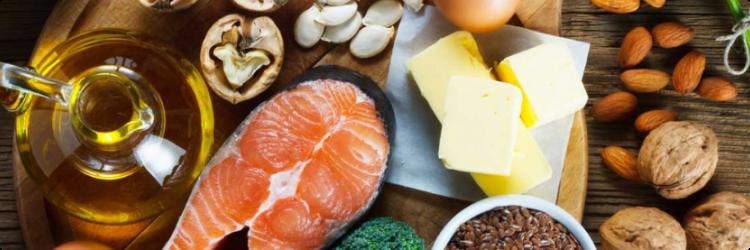 Сколько белков нужно вашему организму и откуда их лучше брать