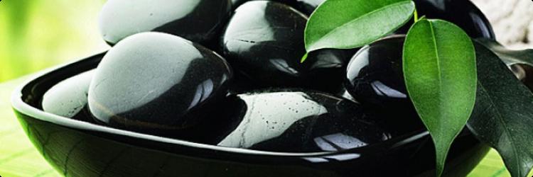 Стоунтерапия — метод лечения нагретыми камнями