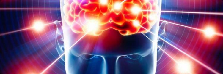 Стресс и контроль при стрессовых ситуаций