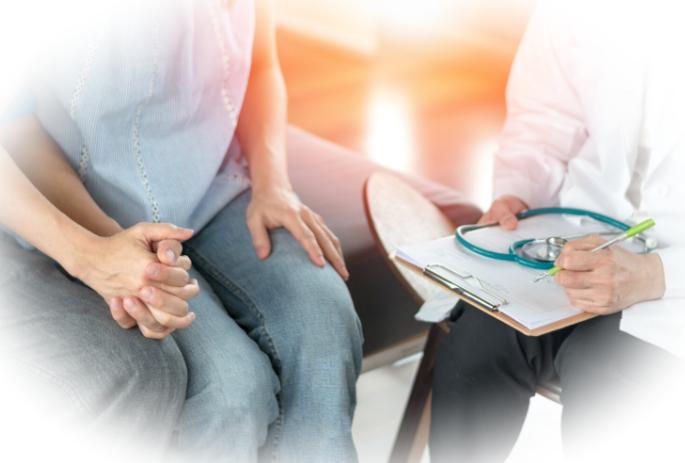 Бесплодие: наиболее распространенные причины и лечение