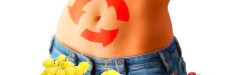 7 важных факторов, ускоряющих метаболизм