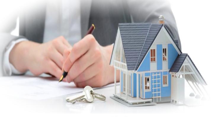 Аренда недвижимости: полезные советы