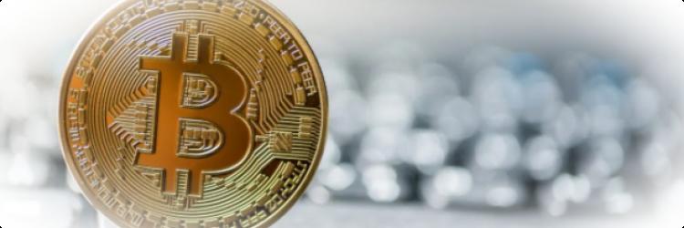 Биткойн - что стоит знать и как работать с криптовалютами