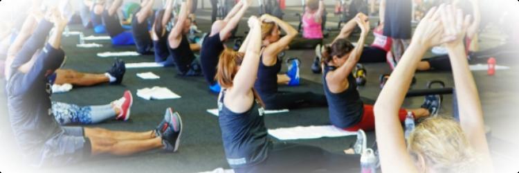 Бодифлекс: что это такое, виды упражнений, требования, эффекты