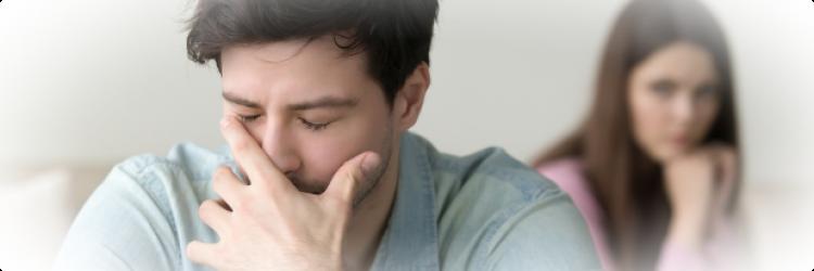 Эмоциональная уязвимость: понимание и укрепление эго
