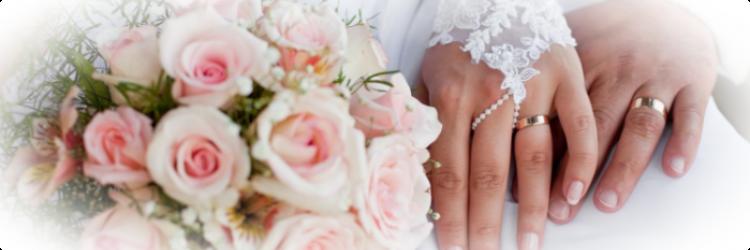 Идеальное свадебное платье - как его найти?