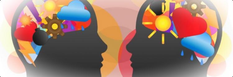 Искренность в детстве укрепляет эмоциональный интеллект
