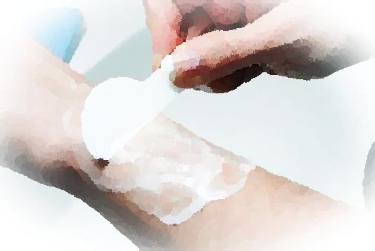 Как безболезненно удалить волосы на руках