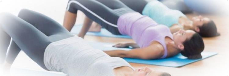 Как научиться делать гимнастику. Полезные гимнастические упражнения для женщин
