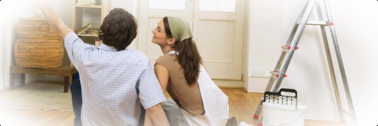 Как выбрать место, где вам будет комфортно жить: простой чек-лист