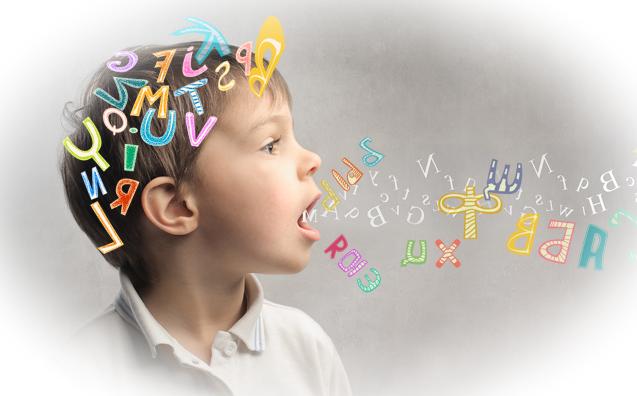 Как вырастить ребёнка полиглотом
