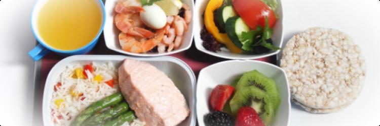Коробочная диета - что это? Эффекты, преимущества и недостатки