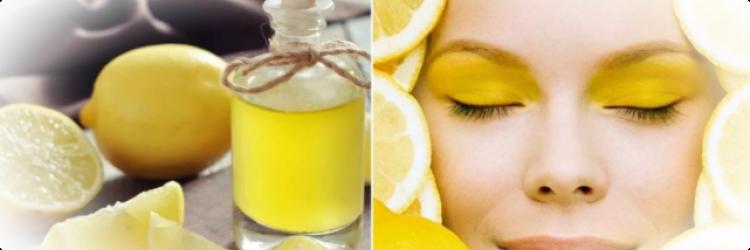 Косметические кислоты для лица