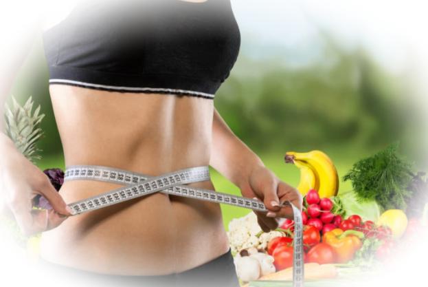 Методика 25 кадра для похудения