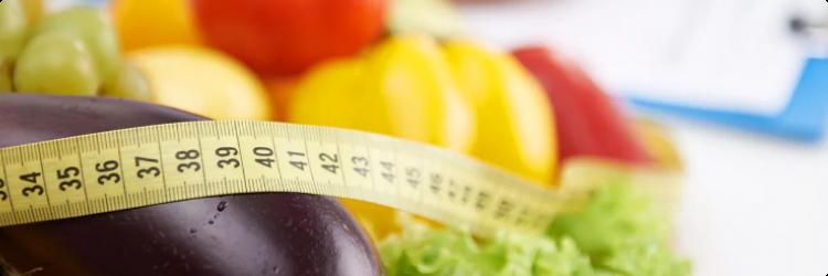Методы профилактики и лечения ожирения