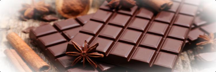 Мифы и правда о шоколаде: выбираем самую полезную плитку