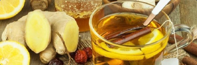 Народные рецепты для лечения псориаза