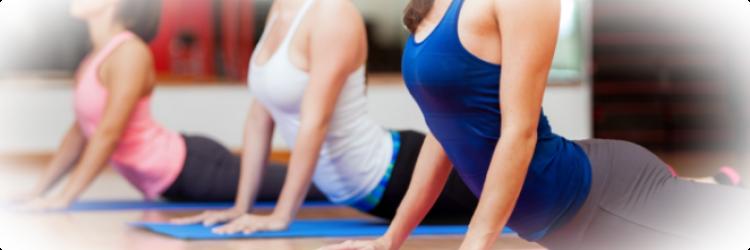 Полезные рекомендации для женщин, которые хотят заняться фитнесом