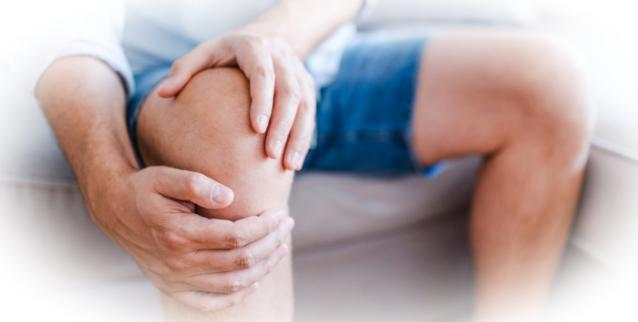 Причины образования артрита и борьба с ним