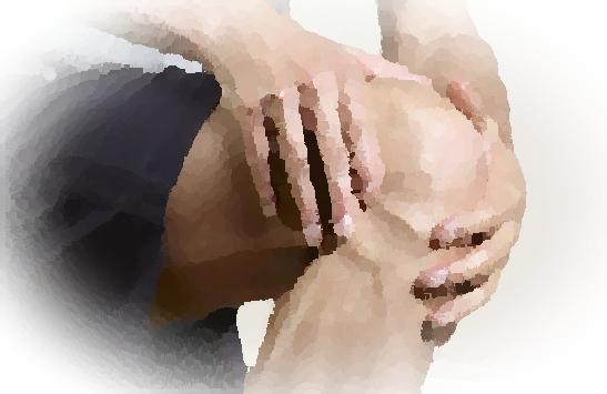 Профилактика и лечение хруста в суставах