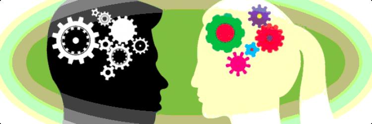 Психология мужчин и женщин: отличие и как стать ближе
