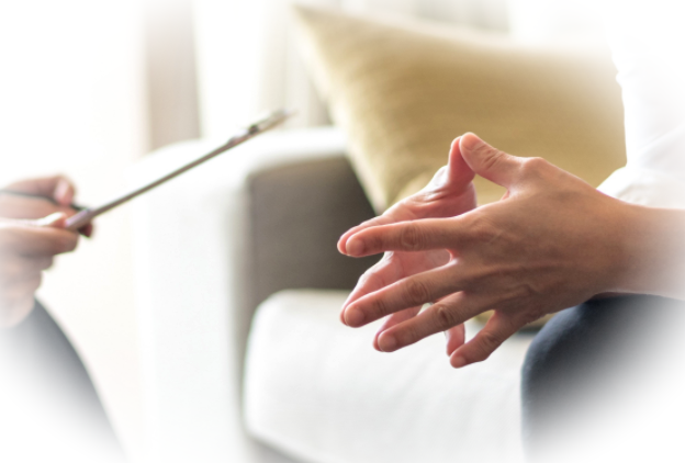 Психотерапия — что это, кому это нужно, виды психотерапии