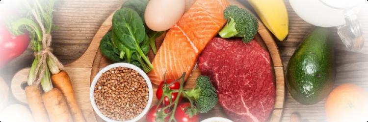 Симптомы дефицита важных витаминов и рекомендуемая дозировка