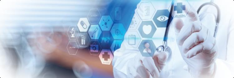 Современные медицинские услуги: диагностика и лечение