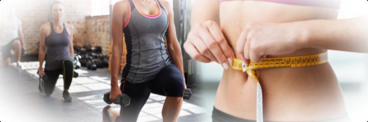 Спортивные занятия, которые реально помогут вам сбросить вес: рейтинг