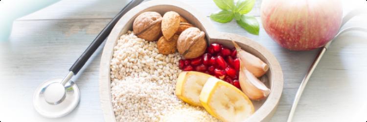 Кокосовое молоко — свойства, калорийность, применение. Как приготовить кокосовое молоко?