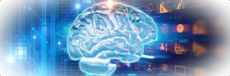 Ваш мозг может исцелить вас