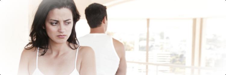 Женская фригидность и улучшение сексуального здоровья