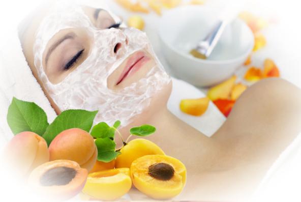 Использование масла для ухода за кожей и волосами