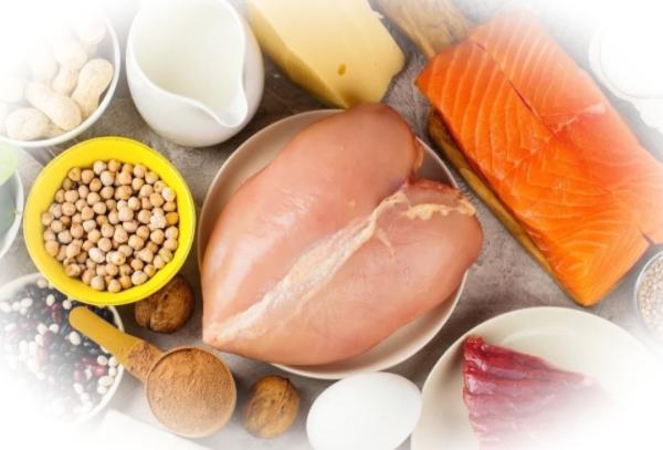 Источники витамина и суточная норма употребления