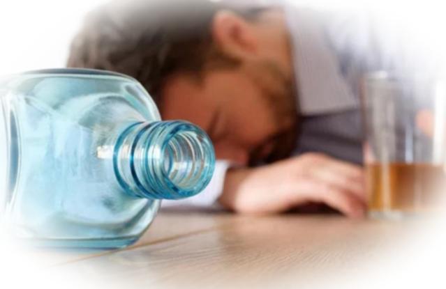 Можно ли считать алкоголизм недугом?