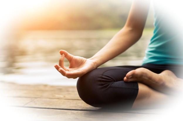 Йога начинающим: базовые знания и рекомендации