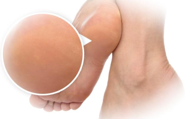 Методики лечения трещин