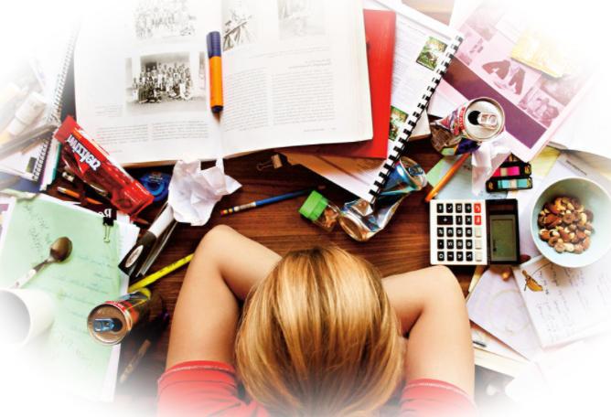 7 советов, как подготовиться к сессии студенту?