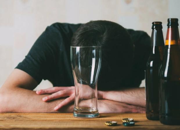 Существуют ли такие алкоголики, которые не вылечатся никогда?